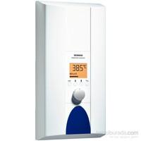 Siemens DE1821555 Elektrikli Trifaze Ani Su Isıtıcısı