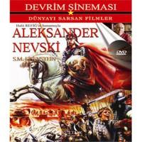 Devrim Sineması: Aleksander Nevski