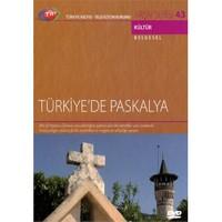 Türkiye'de Paskalya (TRT Arşiv Serisi 43)