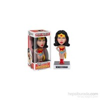 Funko Wonder Woman Wacky Wobbler