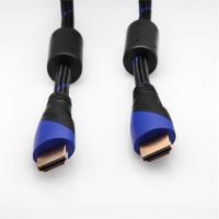 S-Link SLX-250 HDMI male to HDMI male 1.5m Kablo