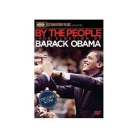 By The People The Election Of Barack Obama (Halkın Seçimi Barack Obama)