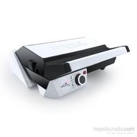 Efba 700 Laviva Tost Makinesi Beyaz