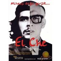 El Che (Mitolojik Değil Gerçek) ( DVD )