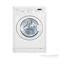 Arçelik 7103 Y A+++ 7 Kg 1000 Devir Çamaşır Makinesi