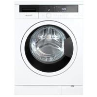 Arçelik 8103 YCM A+++ 8 Kg 1000 Devir Çamaşır Makinesi