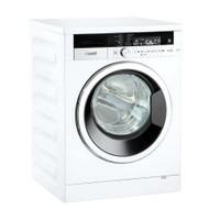 Arçelik 8147 CMK Yeni Ekonomist 8 Kg 1400 Devir Çamaşır Makinesi