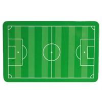 Ootb Breakfast/Choppıng Board - Football