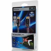 Belkin Av10049-06 4K Hdmı Kablo 1.8 Metre