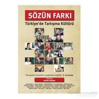 Sözün Farkı (DVD)