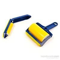 Dörtgen Sticky Buddy Yapışkanlı Temizleme Seti