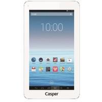 """Casper Via T27 Intel Atom Z3735G 16GB 7"""" IPS Tablet"""