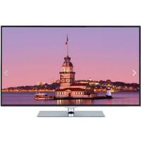 """Vestel 43FA8500 43"""" 109 Ekran Full HD Uydu Alıcılı 3D Smart LED TV"""