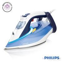 Philips Akıllı Azur GC4924/20 2400 W T-Ionic Glide Tabanlı Otomatik Kapanmalı Buharlı Ütü