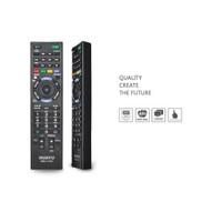 Huayu Rm-L1165 Sony Lcd Led 3D Tv Kumandası