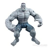 Ms:Ultimate Hulk Af