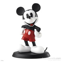 Just Mickey! (Mickey Mouse Figurine)
