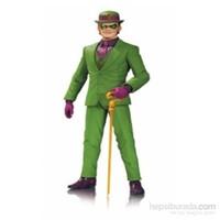 Dc Comics Designer Series Grep Capulla The Riddler Action Figure