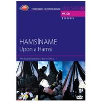 Hamsiname - Upon a Hamsi (TRT Arşiv Serisi 063)