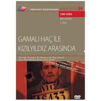 Gamalı Haç İle Kızılyıldız Arasında (TRT Arşiv Serisi 059) (Double)