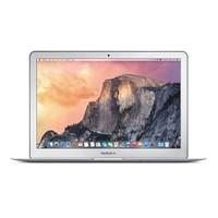 "Apple Macbook Air Intel Core i5 4GB 256GB SSD MacOS X 13.3"" Taşınabilir Bilgisayar MJVG2TU/A"