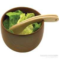 Fackelmann Salata Servis 25 Cm