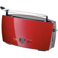 Bosch TAT6004 Private Collection Ekmek Kızartma Makinesi
