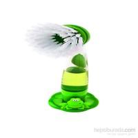 Joie Ribbit Bulaşık Fırçası