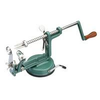 Epinox Elma Sihirbazı, Soyma Ve Dilimleme Makinası
