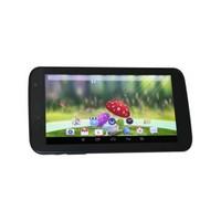 "Kawai Sporty 7"" 8 GB Çift Çekirdek Tablet Bilgisayar + 3 Renk Kapak"