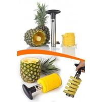 Bluzen Ananas Kesici Ve Doğrayıcı