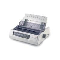 OKI ML-3320 Nokta Vuruşlu Yazıcı