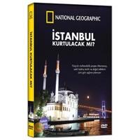 National Geographic: İstanbul Kurtulacak Mı ?