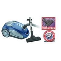 Arzum AR-456 Cleanart 2500 Watt Elektrikli Süpürge + Turbo Fırça