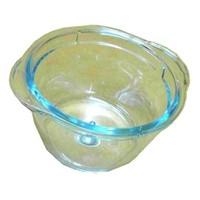 Arçelik Valso Blender Cam Kabı