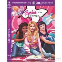 Barbie'nin Günlüğü (Barbie Diaries) (Bas Oynat)