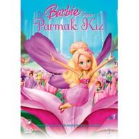 Barbie Thumbelina (Barbie Parmak Kız)