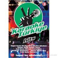 Karaoke Türkiye- Karaoke Türkiye 3