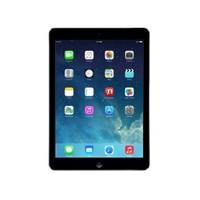 """Apple iPad Mini Retina 16GB 7.9"""" Wi-Fi + 4G Uzay Grisi Tablet ME800TU/A"""