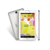 "Polypad i7 Intel Sofia Android 3G-R 8GB 7"" IPS Tablet"