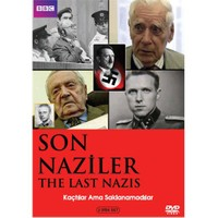 The Last Nazis (Son Naziler)