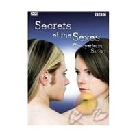 Secret Of The Sexes (Cinsiyetlerin Sırları)