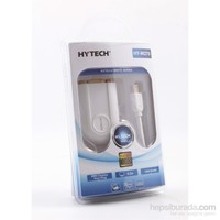 Hytech Hy-W270 Mini Display Erkek To Vga Dişi