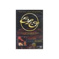 Live At Wembley (Electrıc Light Orckestra) ( DVD )
