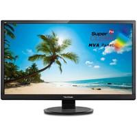 "ViewSonic VA2855Smh 28"" 5ms (Analog+HDMI) Full HD VA Led Monitör"