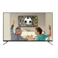 Vestel 43UA9400 43' 109 Ekran Ultra HD 1000 Hz. Uydu Alıcılı Smart 3D 4K LED TV