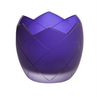 Arte Home Egg Lacivert Mumluk