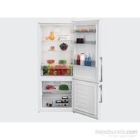 Arçelik 2470 Cey Buzdolabı