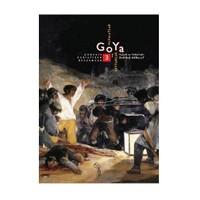 Goya: Hayaletler ve Şeytanlar (Değiştiren Ressamlar 3)