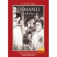 Osmanlı Kartalı (Bir Yeşilçam Hatırası)
